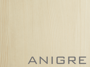 ANIGRE png