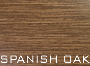 SPANISH OAK png
