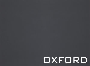 oxford png