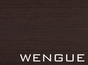 wengue png